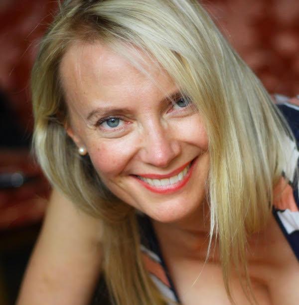 Marika Ristola