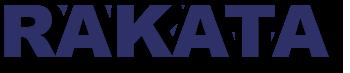 rakata logo