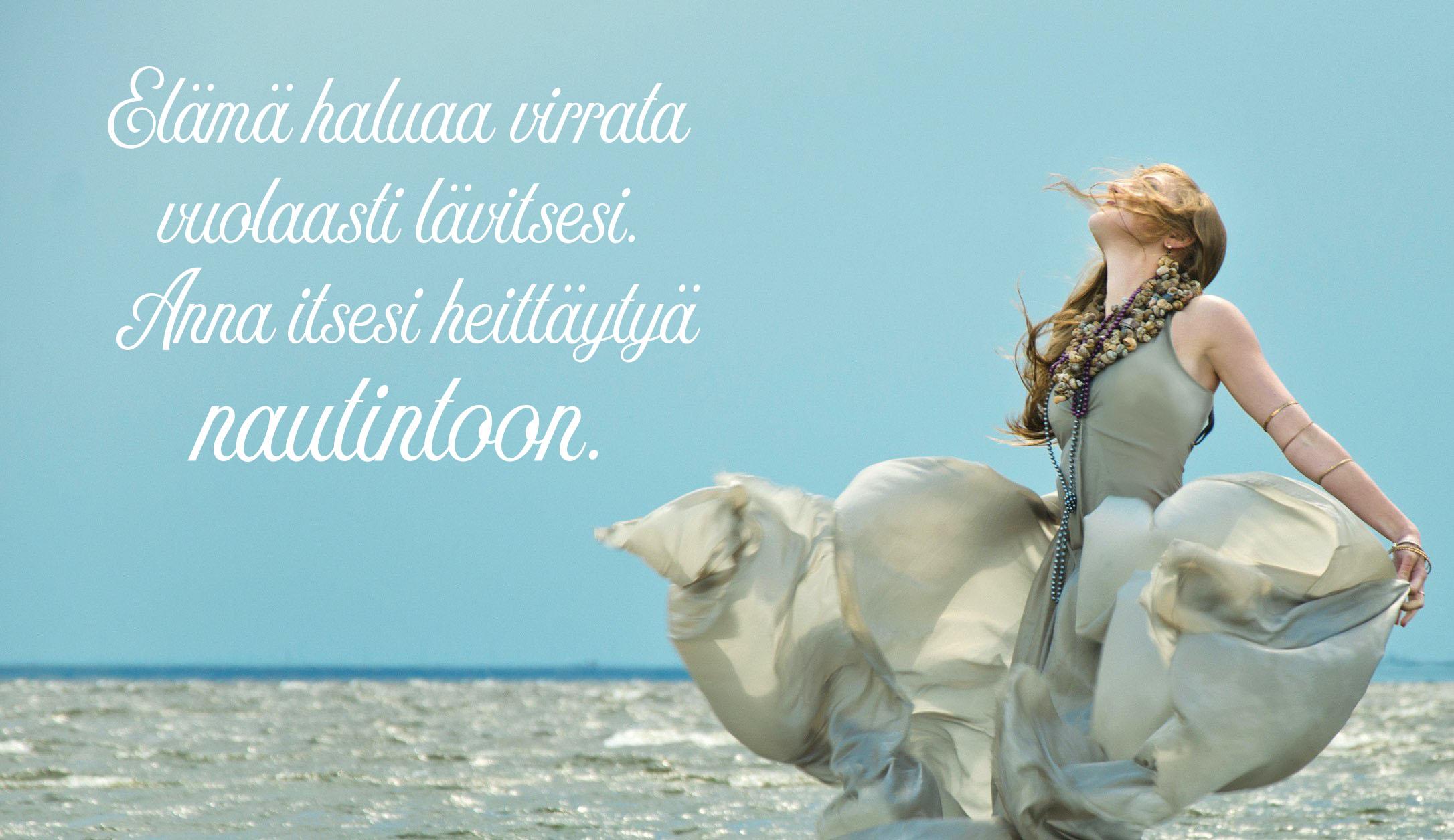 anna-itsesi-heittaytya-nautintoon-Kirsti-Kuosmanen